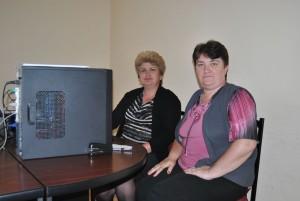 biroul_electoral