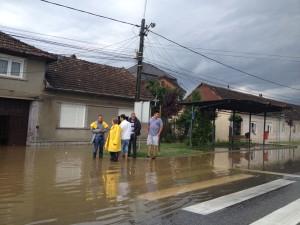 inundatii_bocsa