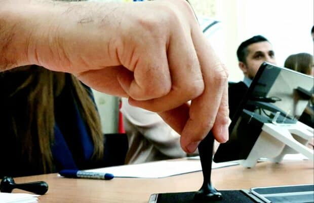 PNL,sondaj,vot,încredere