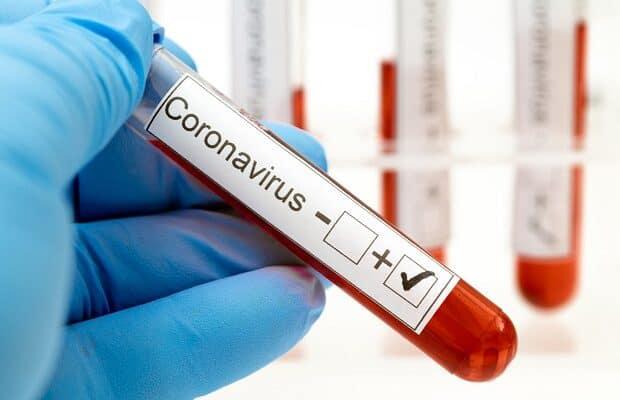 coronavirus,incidenta