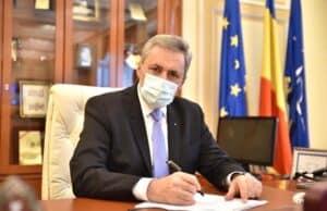 Vela,Orban,pnl,ministru