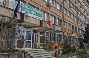spital,Dunca