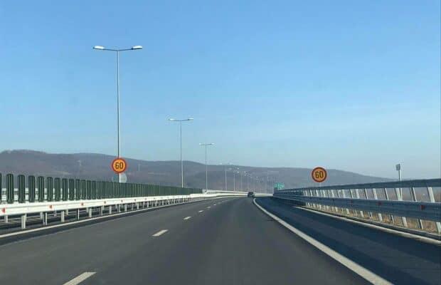 ofertanți,autostradă