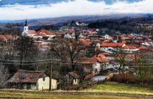 Bucoșnița,PNDL
