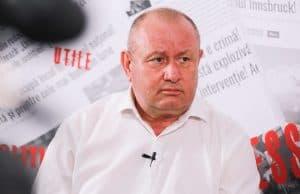 Ion Mocioalcă,salariu minim,PSD