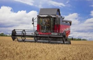 agricultură,producție,direcția agricolă