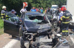 accident moniom (1)