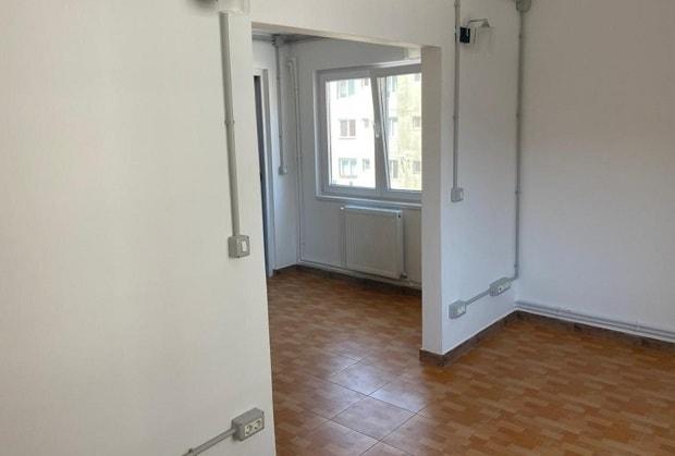 apartamente dgaspc (1)