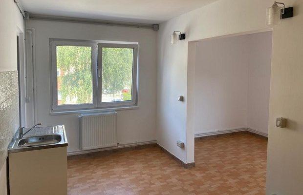 apartamente dgaspc (2)