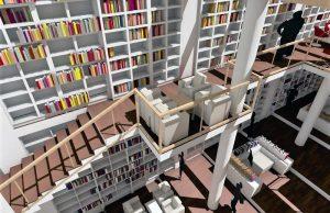 biblioteca oravita2