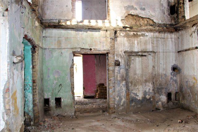 casa pittner interior (2)