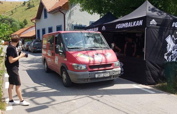 cehi gumbalkan (1)