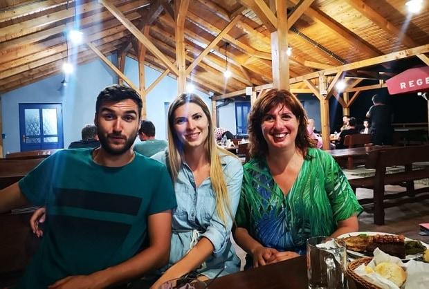Cehia,Eibenthal,călătoria,cehi,GumBalkan,FOTO.