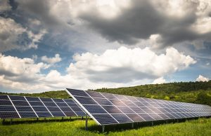 centrala solara bun