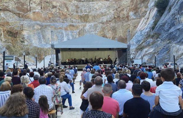 concert cariera de piatra bocsa (2)