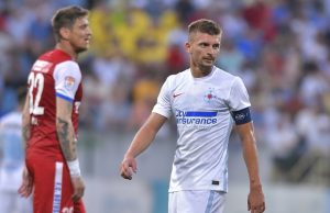 fotbal:fc botosani fcsb, liga 1 casa pariurilor (15.07.2021)