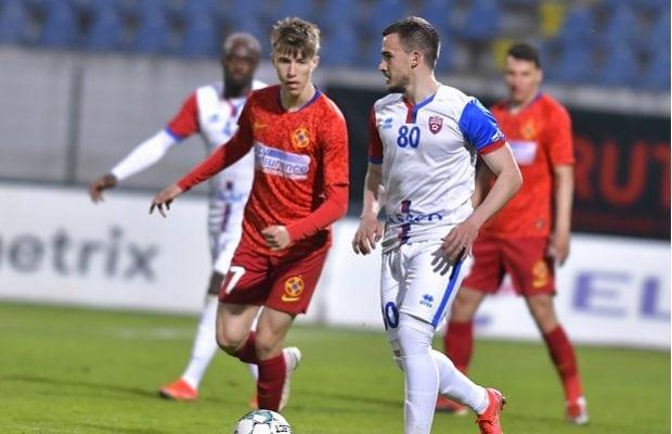 fotbal:fc botosani fcsb, play off liga 1 casa pariurilor (6.05.2021)