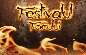festivalul focului resita1