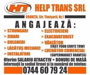 help trans anunt 300x250