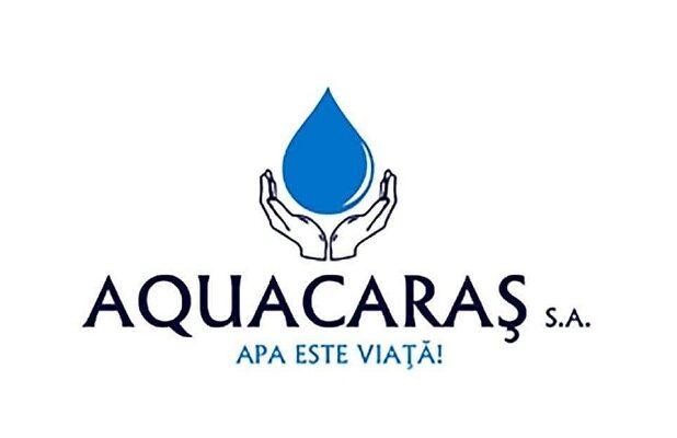 aquacaraȘ