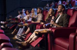cinema vip all inclusive 01