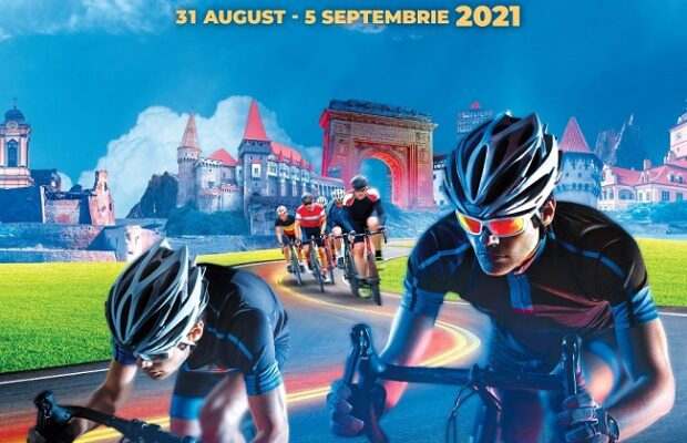 turulromaniei 2021(1)