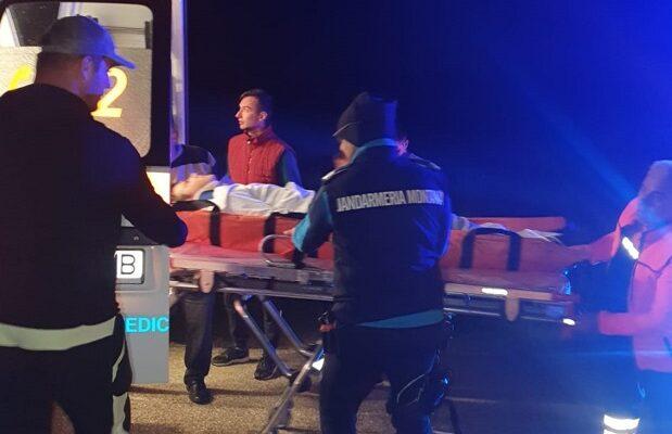 accident ambulanta seara (1)