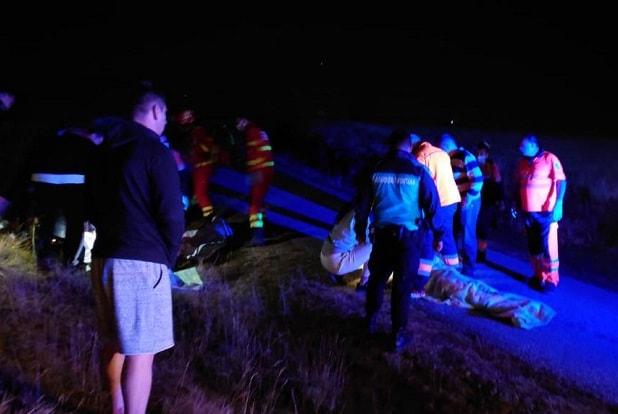 accident ambulanta seara (2)