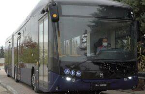 autobuz electric3