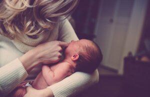 baby 821625 1280