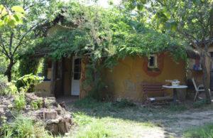 casa verde sasca