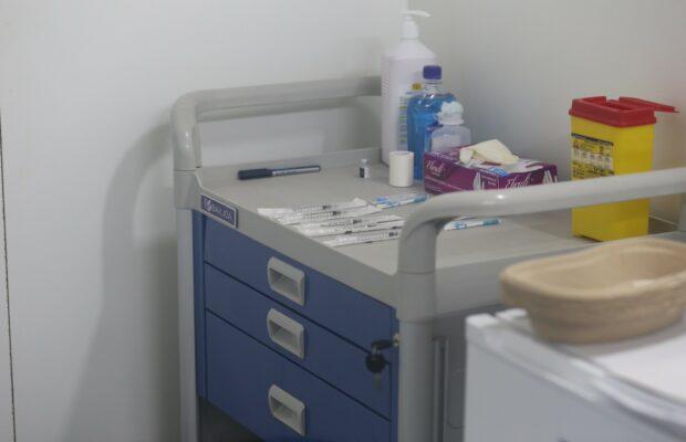 centru vaccinare 4