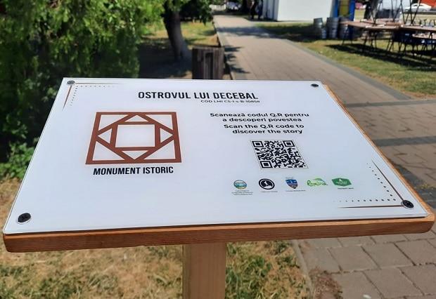 cod qr monument istoric (1)
