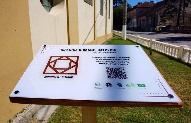 cod qr monument istoric (4)