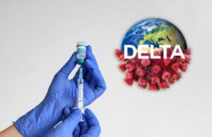 coronavirus delta