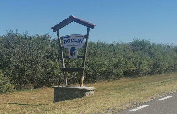 doclin