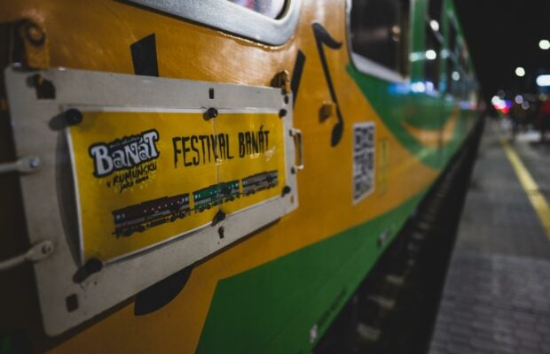 festival banat