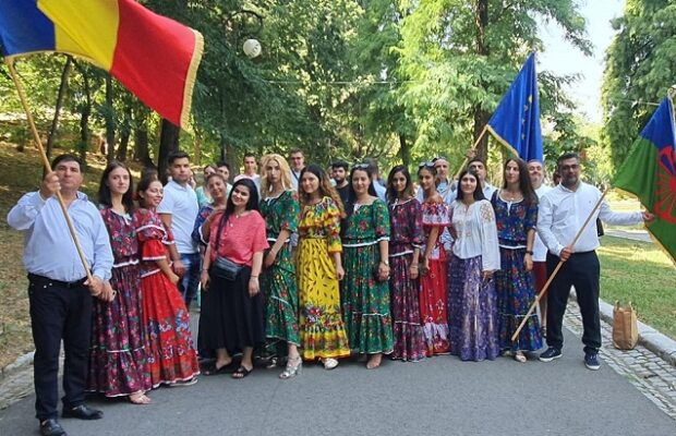 genocidul romilor (2)