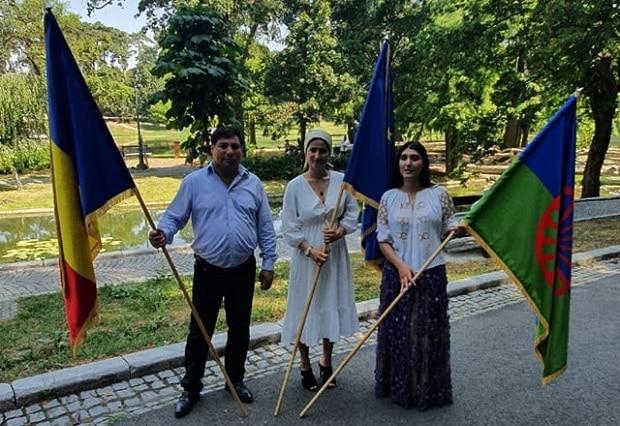 genocidul romilor (3)