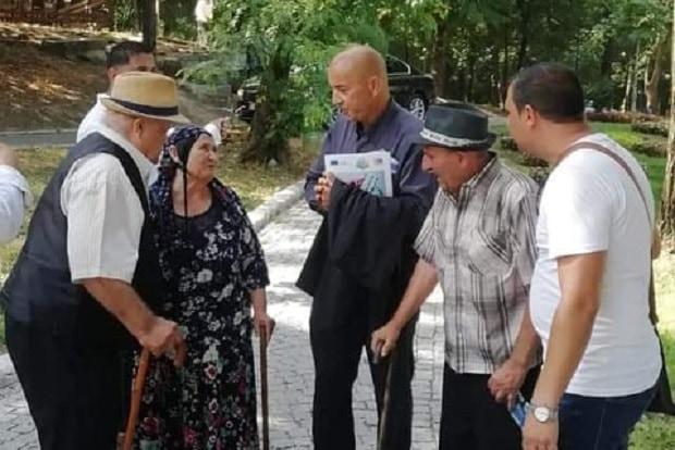 genocidul romilor (4)