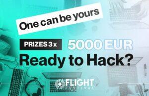 hack flight festival