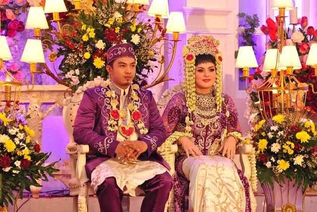 nunta roxana indra