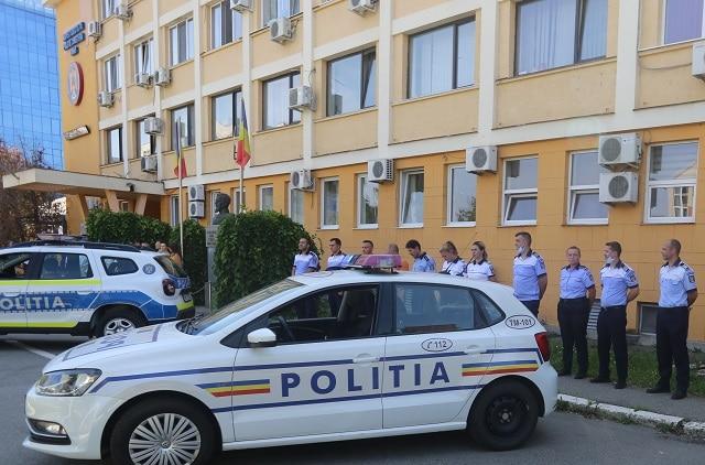 omagiu politisti 3