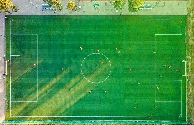 plasati un pariu pe fotbal