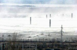poluare iazuri 2