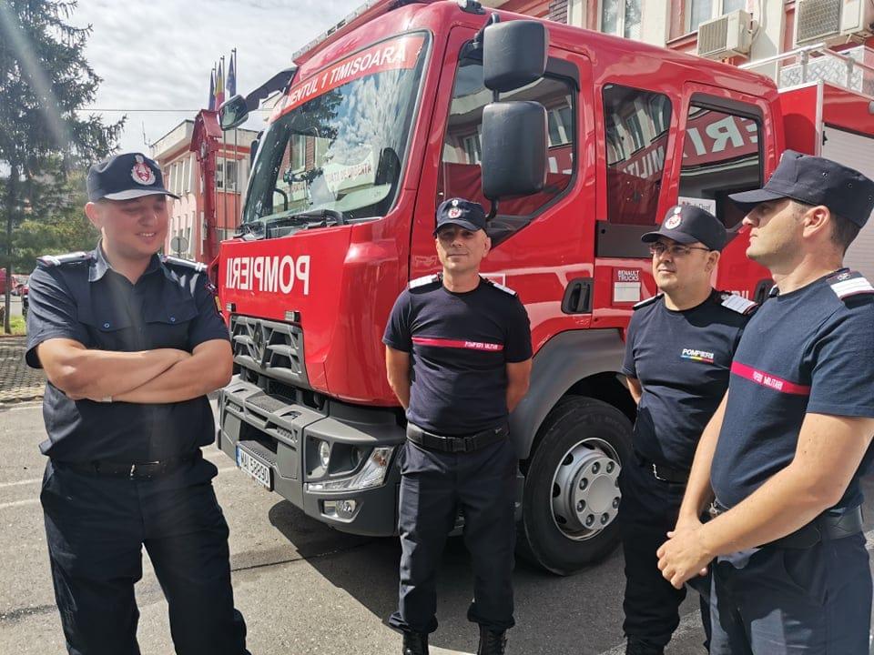 pompieri 2