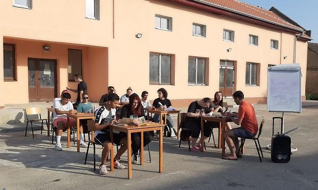 romi activi nevo (4)