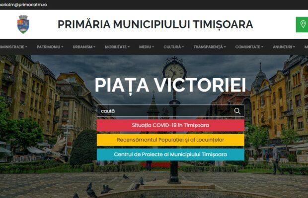 site pmt