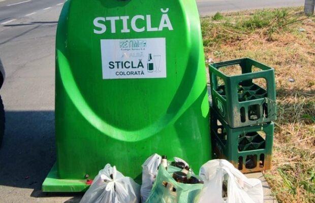 sticle1