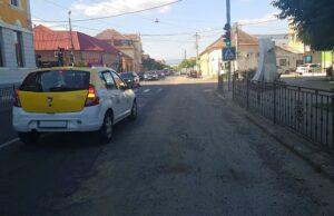 strada distrusa caransebes (1)